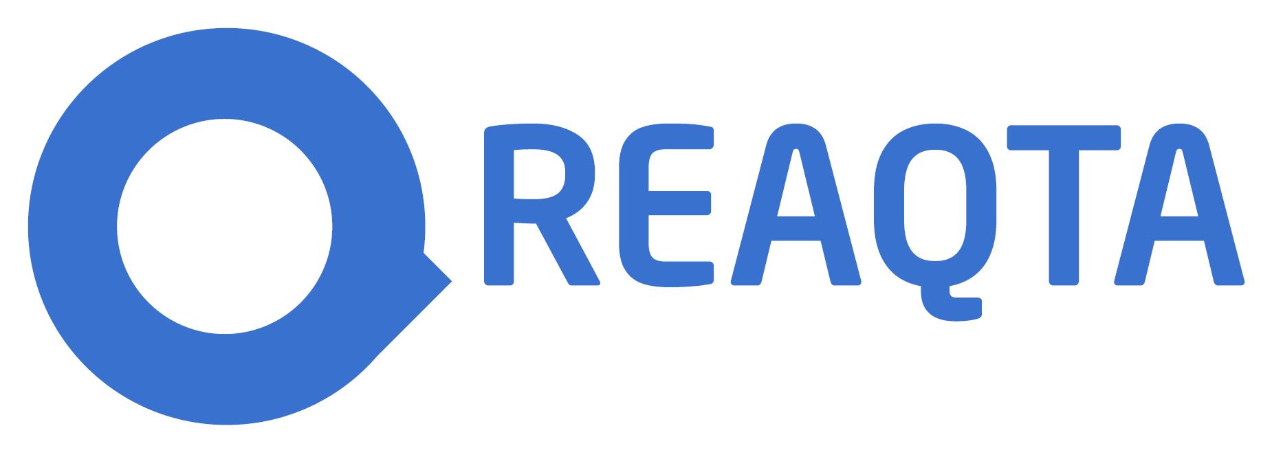 ReaQta